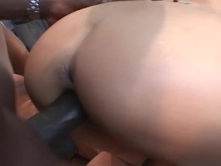Wifes in porn