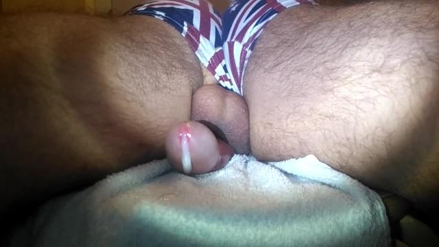 Кончила ему без рук порно видео, досуг порно со взрослыми и волосатыми