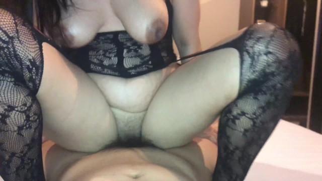 35 Year Old Milf Masturbation