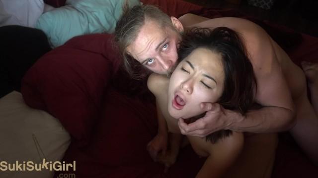 nejlepší prdel porno fotky
