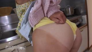 【無】日焼け跡がまぶしいロリ娘 パート2 Tomoyo Isumi