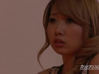 【無】ほんとにあったHな話 25 パート1 Hinata Aizawa