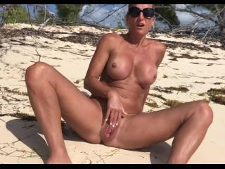 Wet Sand (Teaser)
