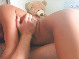 Auf Sex in prenzlau devot nurnberg