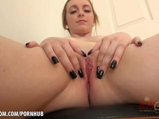 Huge mature tits porn