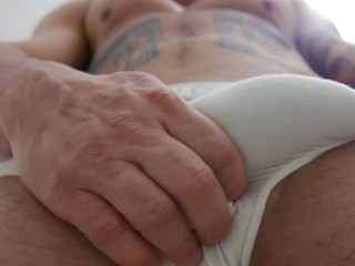 Bulge Rub