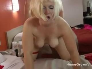Mila yung anal