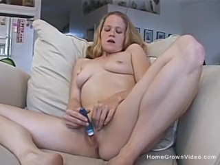 Lesbian milf cougar video