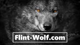 Ultimate dia cum desafio dia trinta e seis (Onlyfans.com/Flint-Wolf)