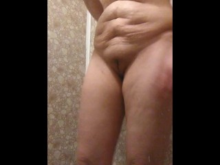Wife makes husband a video