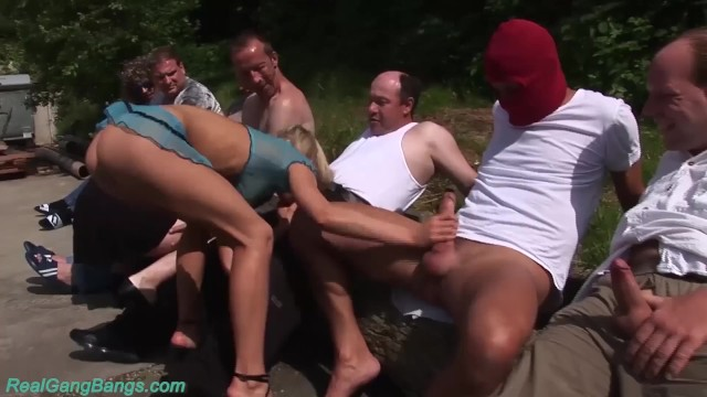 real german groupsex fuck party