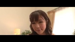 Soft POV porn scenes with sexy Hitomi Oki - More at javhd.net