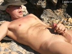 Cock Worship in Greece Solo Male Naturist - Lapjaz.com Ecosexual Ecoporn