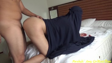 Megan fox supergirl nude