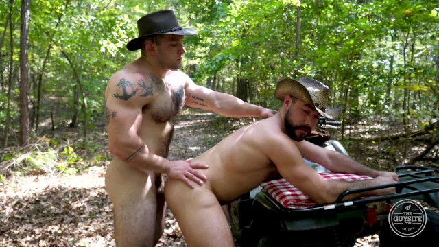 Gay pool twinks sites - Cowboys bareback - big bush men from the guy site