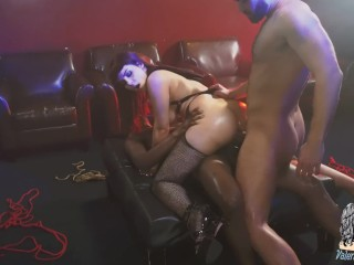 Xvideoservicethief 1.7 1 Hd Apk Fucking, ValentinA Nappi Gets Both Holes Filled Up By Two Big Cocks