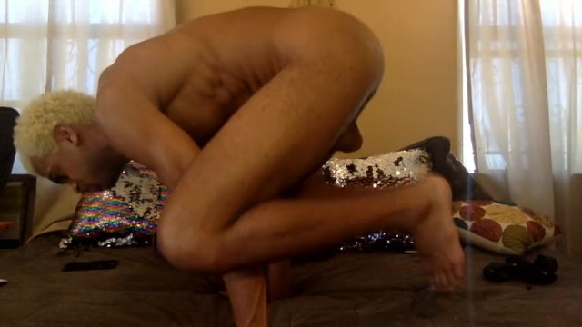 Webcam for free nude men Chillen nude on webcam