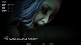 Depraved Awakening 16
