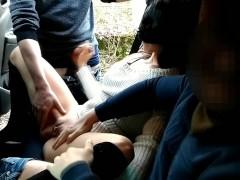 Il Pompino: studentessa universitaria offre ricompensa per l'esame superato