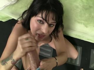 Silk bound domination big boobs big boobs big ass big tits big ass big tits blonde handjob