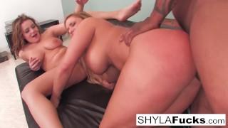 Sexy-Shyla-and-Natasha-Meet-Mr-Marcus