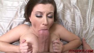 Sara Stone seks analny