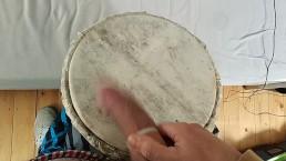 Drums pleased 2