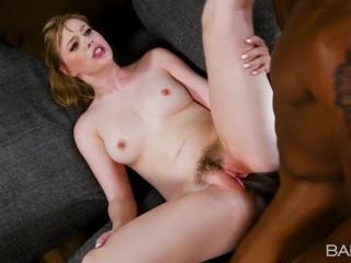 Fat bbw white girl blowjobs bbc amateur x videos brazzers- blonde busty doctor phoenix marie treats