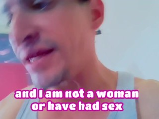 Sexo curiosidades hot | breakhub