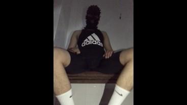 very short Video' 8 ** Bulge Grab **