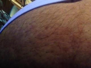 belly bloaty clip