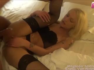 Amanda babestation adrianna chechik hot video brazzilian adriana chechik big ass latina