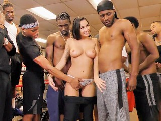 Little Henti Orgasmed, No Toll Free Porn Mp4 Video