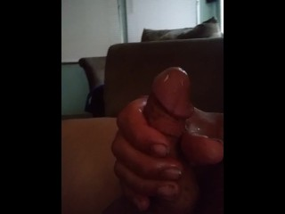 Write Me If You Want This Dick (Part 3)