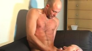 Cock don't no big my str suck  i'm dad off wank