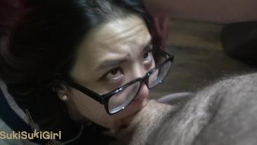 Filmy pornogay
