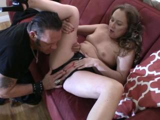 Kim Kardashian Naked On Sex Fucking, Jessie Rides a Harley Brunette Hardcore Mature MILF Pornstar Sm