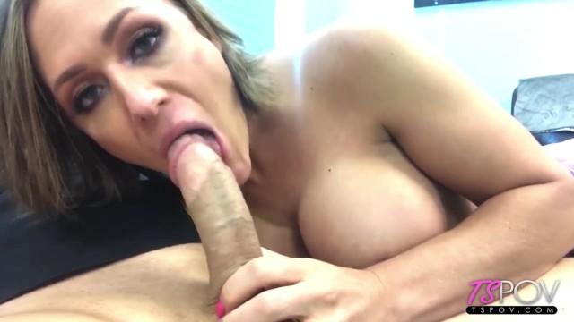 Taylor sadetta Free Porn