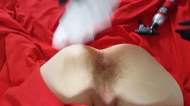pheniox-anal-waxing-male-khan-porn