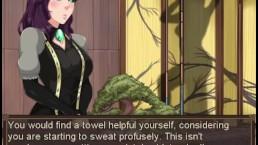 hentai game - caliross version 8.4a part 11