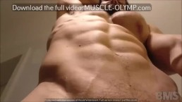 ULTIMATE Muscle Master! (Trailer 1)