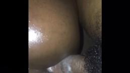 Ebony Tranny Sucking Dick And Fucking