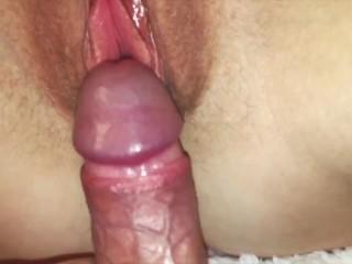 Sexy Ass Long Legs Couple Having Sex, Amateur Big Ass Babe Big Dick Blonde Milf Pornstar