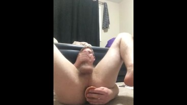 Cumming and Assplay