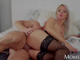 She likes huge ass stretched, www bbw xxx movies hd
