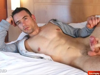 tučné čierne zadok sex pics