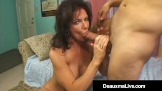 filmy porno deauxma japoński seks gejowski xvideos