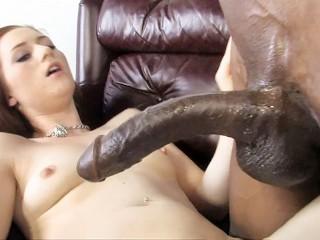 Watch Porn Online Free Mobile Fucking, Cameron Love Cheats On Her Boyfriend With a Big Black Cock Bi