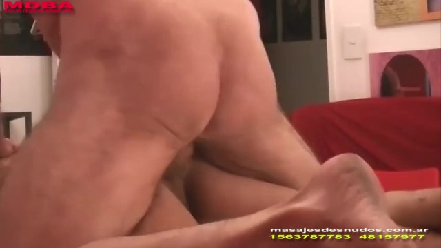 Buenos aires gay bar Fucking client cumshot masseur top in buenos aires