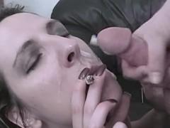 Smoke Junkies 1 - Smoking Sex Full Movie